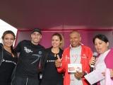 premio_bodytech_a_ganador_general_3-jpg