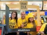 Clara_Seminara,_Carlos_Thornton,_Flor_Polo