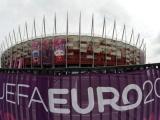 Euro-Inauguracion-5