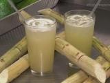 Bebida_Guarapo_3