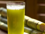 Bebida_Guarapo_4