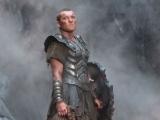 Furia de Titanes (11)