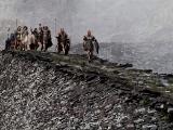 Furia de Titanes (12)