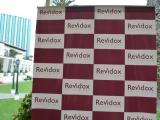 Revidox-11