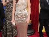 Sandra Bullock -m