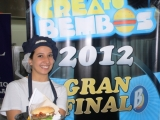 Alexis-Hubi-tganadora-del-crea-tu-bembos-2012