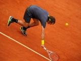 Roger-Federer-2