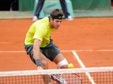 Roger-Federer-4
