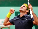 Roger-Federer-6