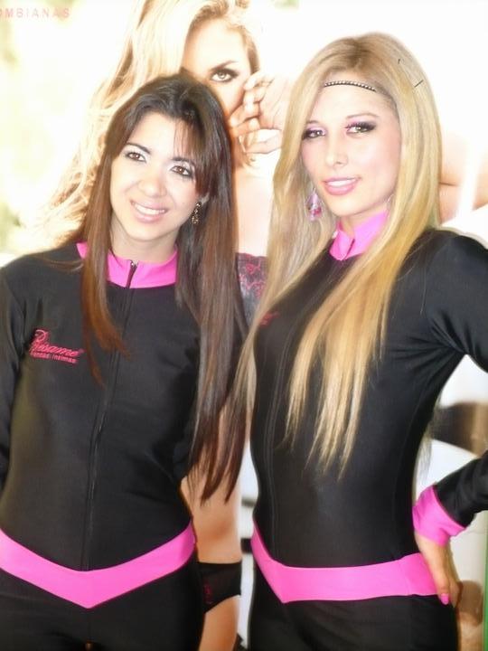 lima porno putas videos colombia