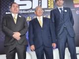 Jose-Antonio-Heredia-Presidente-de-ARAPER-Alejandro-Chang-Chiong-Viceministro-de-Transporte-Juan-Florencio-Martin-Director-de-ARAPER