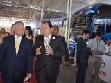 Vice-ministro-Alejandro-Chang-Chiang-y-Jose-Antonio-Heredia-Presidente-de-ARAPER
