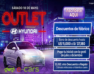 Carros Hyundai