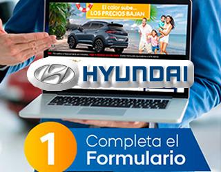 Carros Hyundai