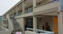 infraestructura colegios 011