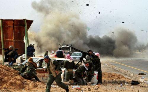 http://www.serperuano.com/wp-content/uploads/2011/03/Libia-Ataque.jpg
