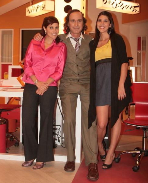 - Giselle-Collao-Paul-Martin-Laloba