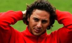 Claudio Pizarro - EFE