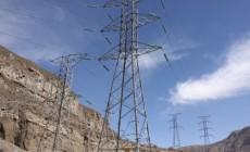 foto electricidad