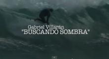 Teaser- Gabriel Villaran buscando sombra - javellaneda@serperuano.com - Correo de Serperuano