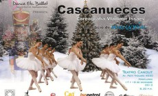 CASCANUECES