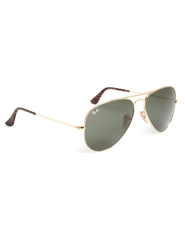 ray ban gafas de sol 2014