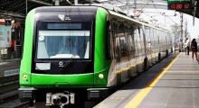 Linea_1_del_Metro_de_Lima