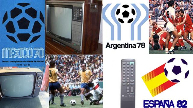 TV MUNDIAL copia