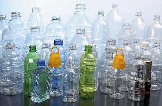 que otras cosas podemos hacer con las botellas adems de depositarlas en el respectivo contenedor a continuacin les entregamos un compilado de imgenes - Botellas Plastico