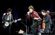 rolling-stones-anunciaron-conciertos-fin-ano_1_1418869