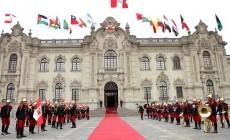 revelan-que-palacio-de-gobierno-increment-su-presupuesto_PE