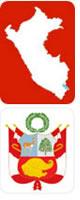 Geografia de Peru