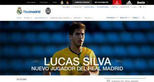 1422023952_091821_1422047555_noticia_grande
