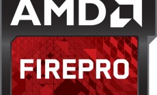 AMD_Firepro_E_RGB