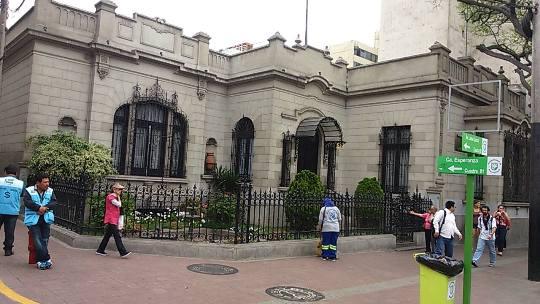 Casa_García_Alvarado_3