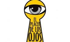 EL PLACER DE LOS OJOS