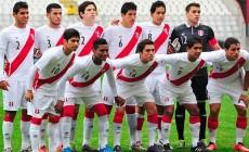 imagen-sudamericano-sub-20-peru-0