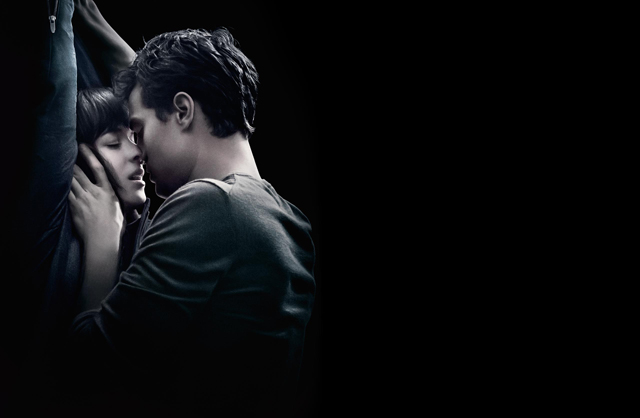 50 SOMBRAS 4