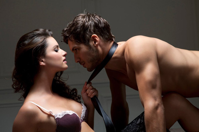 50 SOMBRAS 7