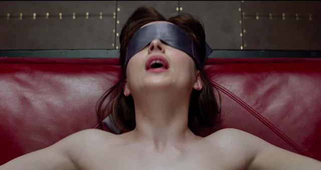 50 SOMBRAS 9