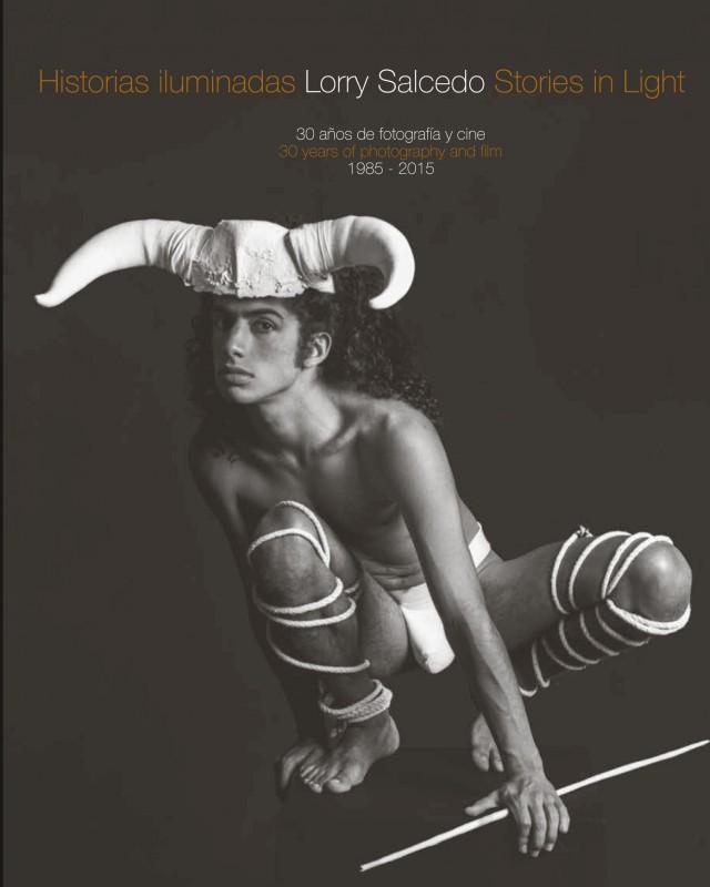 ICPNA libro Lorry caratula