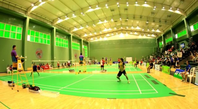 internacional - badminton 1