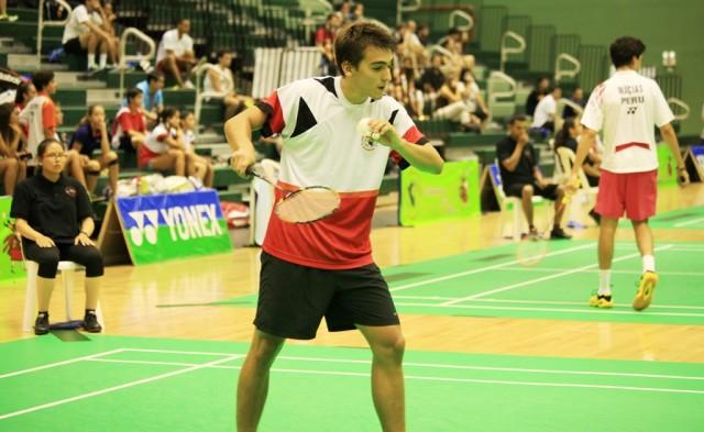 internacional - badminton 10