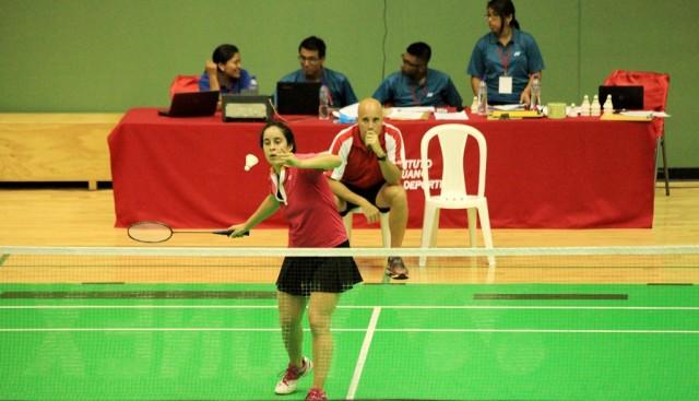 internacional - badminton 3