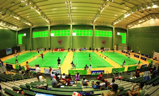 internacional - badminton 5
