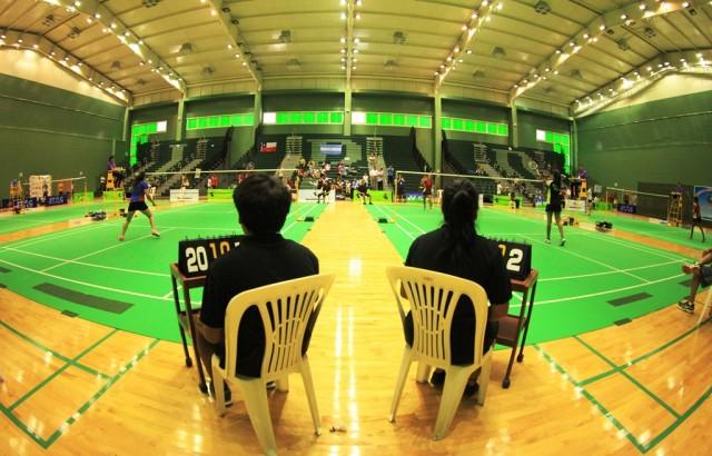internacional - badminton 6