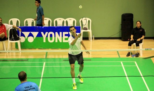 internacional - badminton 7