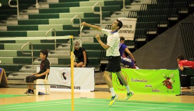 internacional - badminton 8