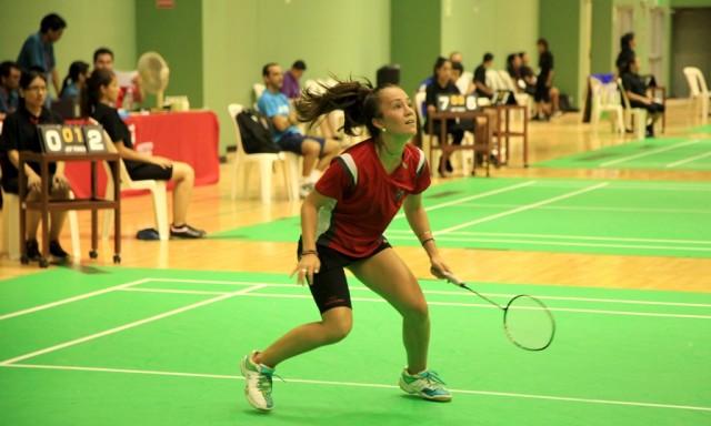 internacional - badminton 9