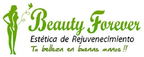logo-beauty_forever